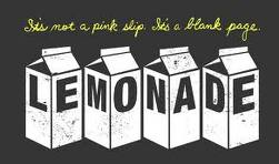 Can Lemonade Help When Starting Your Own Business?