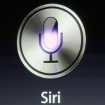 How To Get Siri and the iPhone 4S To Post On Twitter